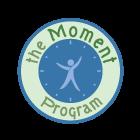 The Moment Program