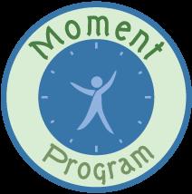 Moment Program